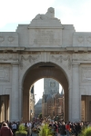 Ieper (or Ypres)